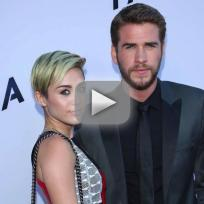 Miley Cyrus Talks Sexy Onesie