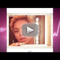 Beyonce Haircut Madness