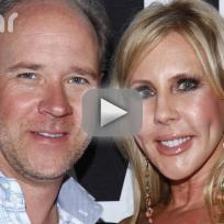Brooks ayers on vicki gunvalson i will beat her a%24%24