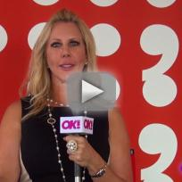 Vicki gunvalson talks real housewives of orange county