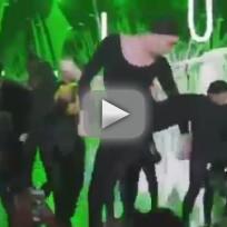 Lady Gaga - Applause (MTV VMA Performance 2013)