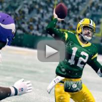 Madden NFL 25 Trailer