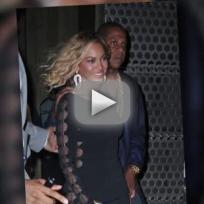 Beyonce-screams-at-diddy