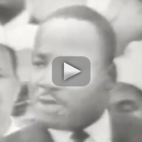 Martin-luther-king-jr-i-have-a-dream-speech