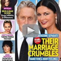 Catherine-zeta-jones-and-michael-douglas-separate