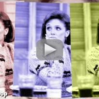 Valerie harper agrees to mary tyler moore reunion