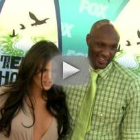 Khloe-and-lamar-on-the-mend