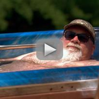 Duck Dynasty Clip - Yuppie Tendencies