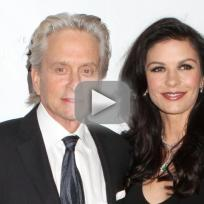 Michael-douglas-catherine-zeta-jones-split