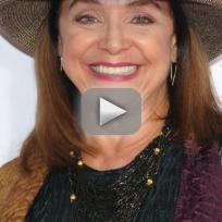 Valerie-harper-to-be-on-dwts-despite-brain-cancer