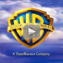 Getaway Movie Trailer