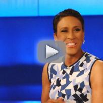 Robin-roberts-to-make-full-time-gma-return
