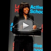 Kentucky-students-not-fans-of-michelle-obama-school-lunches