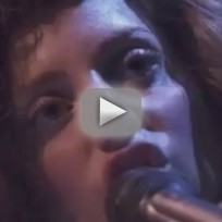Lady Gaga - Jewels & Drugs (Live at iTunes Festival 2013)