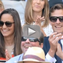 Pippa-middleton-engaged-to-boyfriend