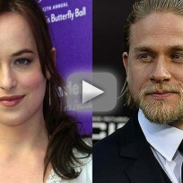 Fifty-shades-of-grey-movie-stars-announced-reactions-mixed