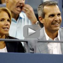 Katie-couric-engagement-report