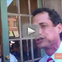 Anthony-weiner-takes-on-critic