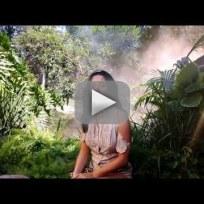 Katy Perry - Roar (Behind-the-Scenes Teaser)