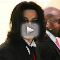 Debbie rowe to testify in michael jackson trial