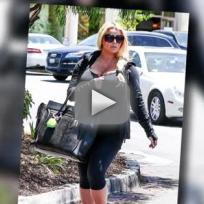 Jessica Simpson Sympathizes With Kim Kardashian