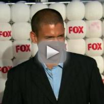Wentworth miller gay reveal