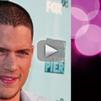 Wentworth-miller-admits-to-suicide-attempts