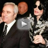 Michael-jackson-case-judge-throws-out-two-suits