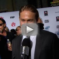 Charlie-hunnam-on-fifty-shades-of-grey-sex