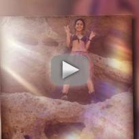 Vanessa-hudgens-bikini-hike-adventure