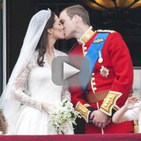 Kate Middleton: Did She Orchestrate Prince William Marriage?