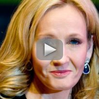 Jk-rowling-announces-return-to-harry-potter-world