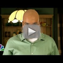 Joking Bad - Jimmy Fallon Breaking Bad Parody
