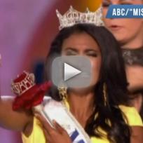 Nina-davuluri-crowned-miss-america
