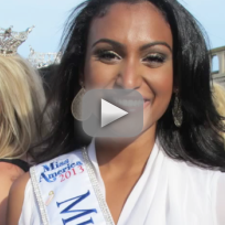 Nina-davuluri-wins-miss-america-slams-mallory-hagan