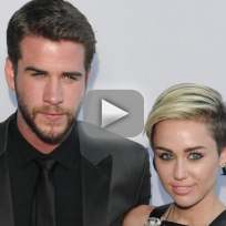 Will Miley Cyrus and Liam Hemsworth get back together?