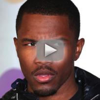 Frank-ocean-admits-to-drug-dealing-past