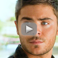 Zac-efron-cocaine-addict