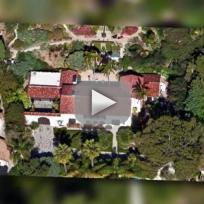Robert Pattinson: Selling Kristen Stewart Mansion