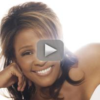 Officer accused of disparaging whitney houston corpse