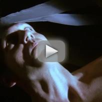 Dexter-finale-preview