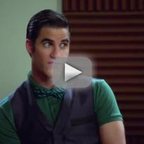 Glee Season 5 Preview