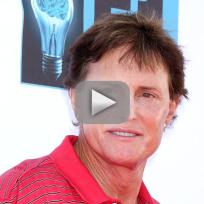Bruce Jenner Skin Cancer Report
