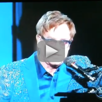 Elton-john-emmy-performance-2013