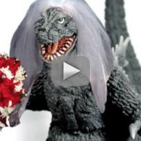 Bridezilla Orders Around Bridesmaids Like It's Her Job