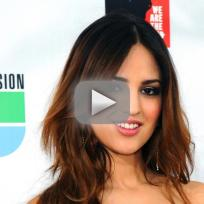 Eiza-gonzalez-so-in-love-with-liam-hemsworth