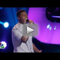 Matthew-schuler-cough-syrup-the-voice-blind-audition