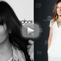 Kim Kardashian: Distancing Herself from Family?