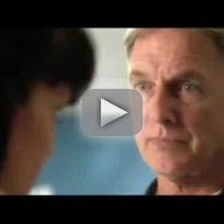 Ncis-promo-past-present-and-future