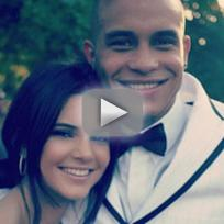 Kendall Jenner Dumps Boyfriend